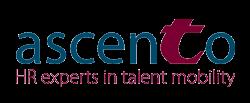 t-talent.jpg